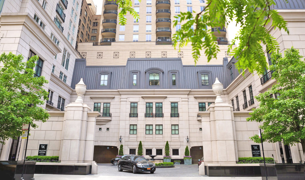 Chicago 39 S Top 10 Most Expensive Buildings To Live In