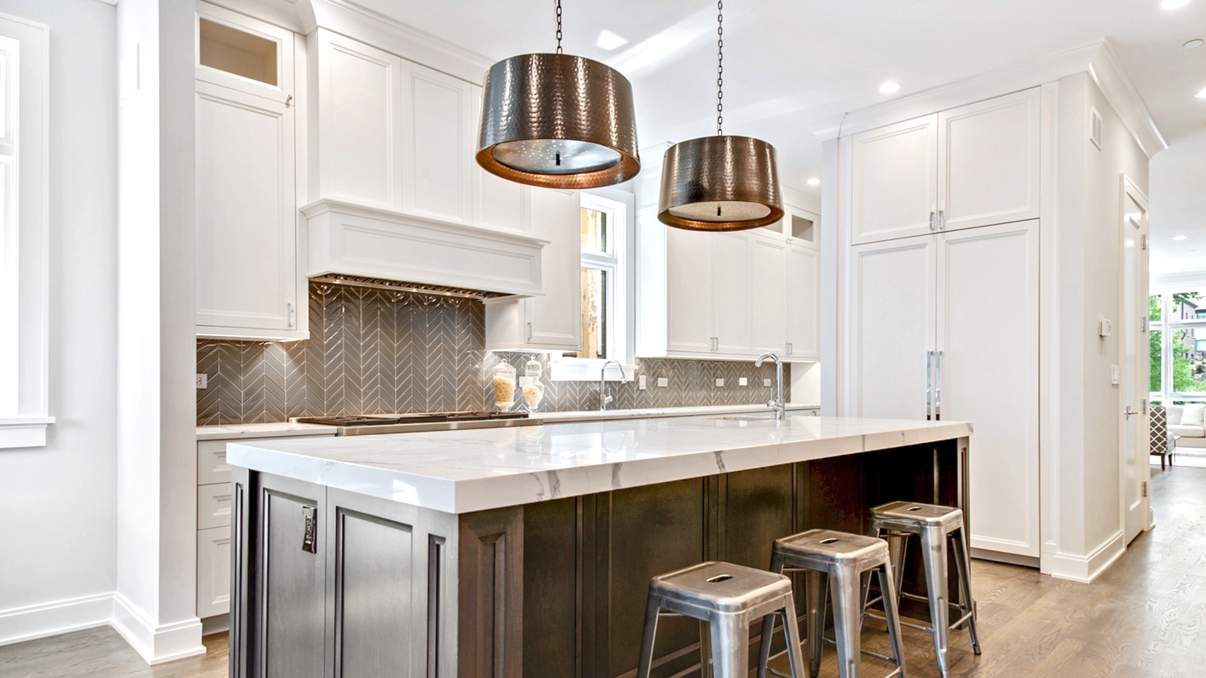 Kitchens Archives - Preview Chicago | Chicago Real Estate Entertainment