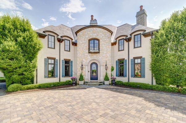 Most Expensive House In Chicago Architectural Designs