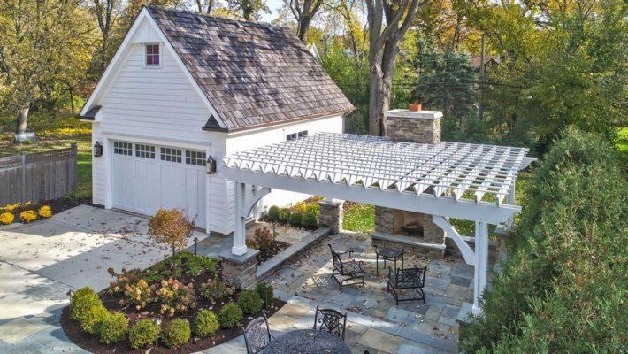Fabulous Farmstyle Home for Sale looks like it belongs on HGTV s Fix