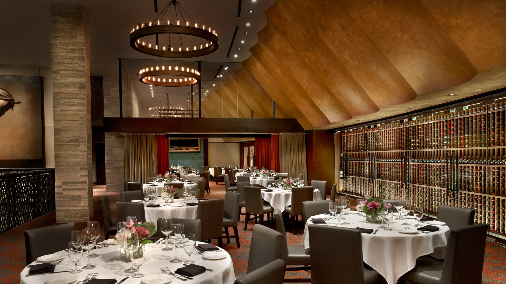 best food Archives - Preview Chicago   Chicago Real Estate Entertainment