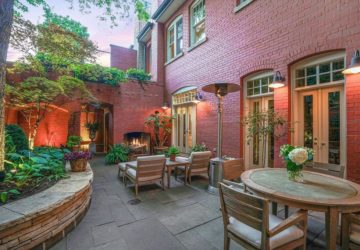 Top Ten Most Expensive Homes In The Chicago Market NOW