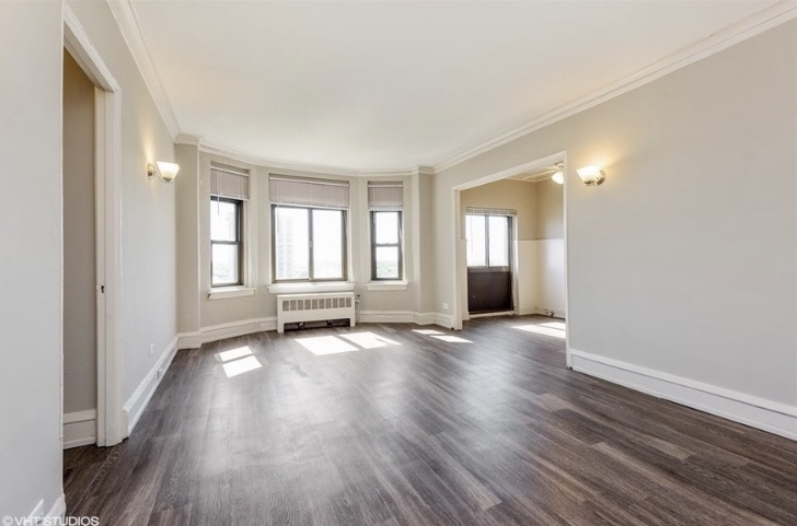 Top 6 Bargain Apartments For Rent In Chicago – Preview Chicago