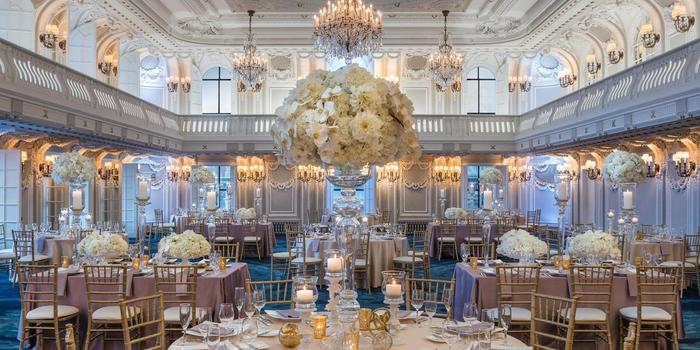 Wedding Venues Chicago.Top 8 Wedding Venues In Chicago For 2019 Preview Chicago