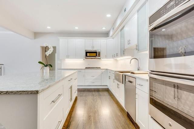 Top 10 Rentals In Andersonville – Preview Chicago