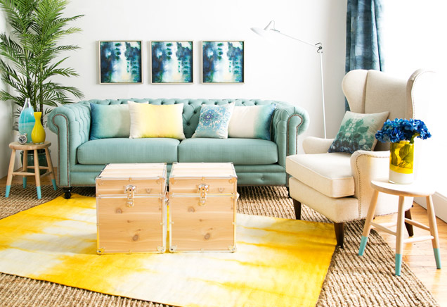 Top 5 Chicago Home Decor Stores You Have To Check Out
