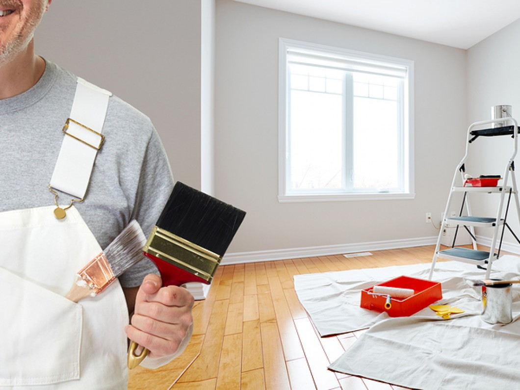Top 5 Interior Painting Companies In Chicago – Preview Chicago